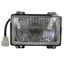 Foton Lovol 9F820-6302000 working light