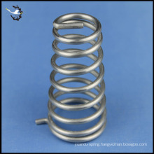 manufacture recliner compression coil spring