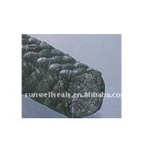 Упаковка графита из PTFE-волокна