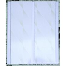 Panneau en PVC mural ou plafond (20cm - B04)