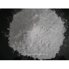 Pirofosfato tetrassódico de qualidade alimentar