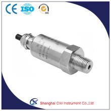Pressure Sensor