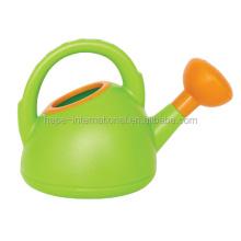 Hape sale top funny children cheap plastic toy