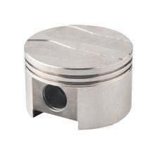 Refrigerator Compressor Spare Parts Piston for FRASCOLD