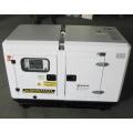 18квт супер Молчком Тепловозный генератор/Электрический генератор