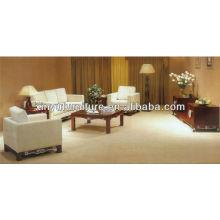 hotel waiting sofa set XY2826