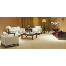 Conjunto de sofá de espera do hotel XY2826