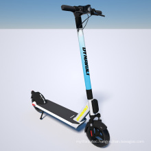 monopattino elettrico trotinette electrique patinete electrico electric scooter for sharing