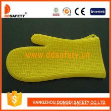Heat-Resistant Oven Gloves Dsr323