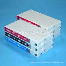 Горячей!!для Epson surelab Д700 картридж с чипом 6 цветов