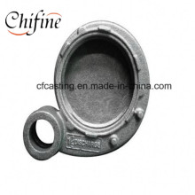 Cast Iron Hydraulic Part Foundry for Pump