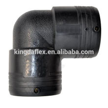 HDPE pipe water, gas, infustruture use, high quality pe pipes