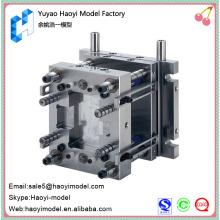 2015China cnc machining part,cnc aluminium machining cnc vertical machining center