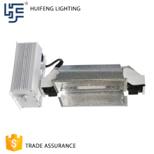 Excellent quality low price grow light led