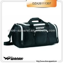 2014 Nouveaux produits Basketball Bag Fabricant