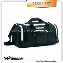 2014 New Products Basketball Bag Manufacturer