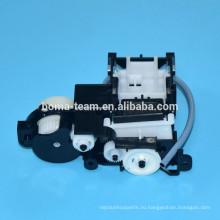 Новые оригинальные чернила насос для Epson R330 L800 L801 Т50 Р50 А50 хладагенте r290 R270 струйный принтер