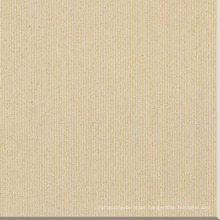 Interior Matt Rustic Porcelain Flooring Tile (6B70)