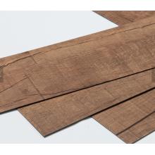 Deep Embossed vinyl flooring