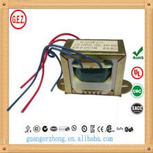 Лучшие продажи 12 вольтового трансформатора
