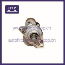 Автомобильный генератор переменного тока стартер в сборе для Honda для preiue для Toyota КБ3 F22A 31200-П12-005