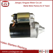 New Starter 01010069 96275481 96518887 for Daewoo
