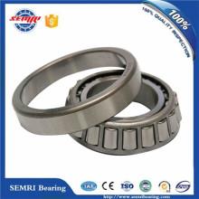 Rolamento de rolos cônico de baixo ruído e alto desempenho (352972)