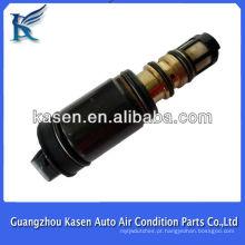 Válvula de controle do compressor para KLEEMANN