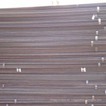 MKST Bulletproof Steel Material Bulletproof Steel Plate Nij  Armor Ballistic Plate