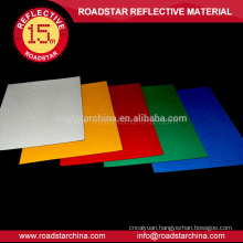 Cheap Price Reflective Sheeting For Roadsigns