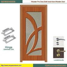 Schwingtür Formtür laminierte Tür