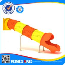 Китай Производитель пластиковых слайдов