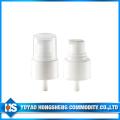 Heiße Verkaufs-Plastikcreme-Pumpen-24mm Metalllotion-Pumpen-Behandlungs-Creme-Pumpe