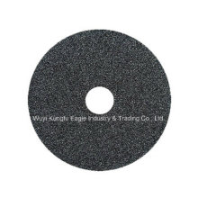 Experienced Factory′s Abrasive Individual Printed Coated Fibre Discs for Wood