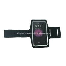 Bracelet sport sport néoprène étanche pour iPhone (SNDB03)