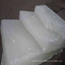 Kunlun Brand Candle Use 58-60 Fully Refined Paraffin Wax