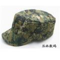 Casquettes de Sport Combat chapeau chapeau militaire tactique militaire soldat
