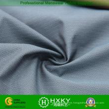 100% nylon seda tela de seda para la ropa de Men′s