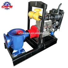 Manufacturers supply the best price and performance reliable pump pump unit