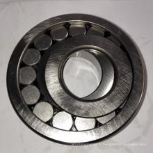 Roulement à rouleaux cylindriques Single Row Nup2207