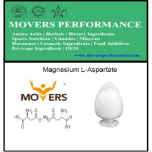 Высококачественный L-аспартат магния с CAS №: 18962-61-3