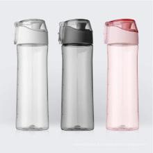 Botella al aire libre original de la botella de agua de ciclismo de la bici de Funhome