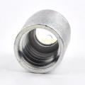 High Quality hydraulic male/female hose Hydraulic Ferrule