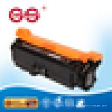 Máquina de relleno de tóner Para HP CE400 CE400A cartucho de tóner compatible