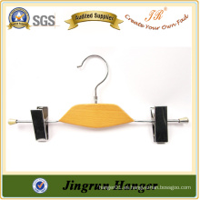 Popular Metal Pants Hanger 202