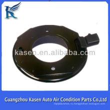 Компрессор кондиционера 10S11C Компрессор компрессора AC Высокое качество, сделанное в Китае