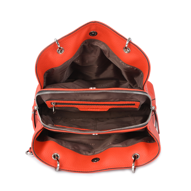 European and American Style Women's Shoulder Bag