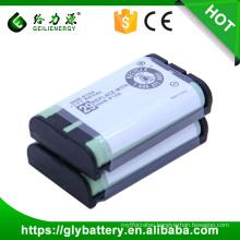 900mAh Replacement NiMH Battery fo HHR-P104 Phone