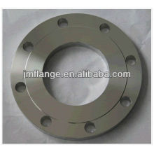 EN1092-1 01B Carbon steel flange