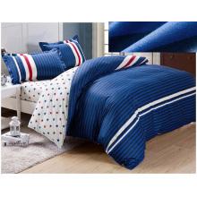 Hot Selling Cotton Bedding Set /Bedding Set/Comfoter Set F1708
